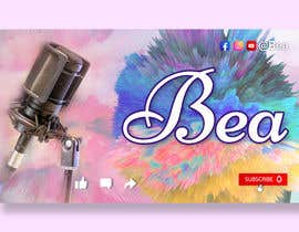 #125 cho I need a youtube banner! Design my YOUTUBE Banner!!! bởi imranislamanik