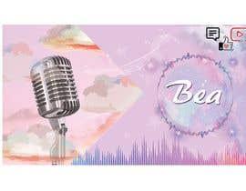 #142 cho I need a youtube banner! Design my YOUTUBE Banner!!! bởi ZainabSedeeq
