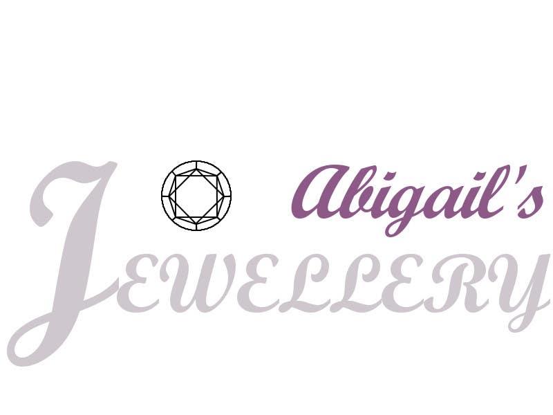 Bài tham dự cuộc thi #                                        19                                      cho                                         Design a Logo for my new WP site.