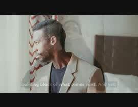 #38 for Video Imagery Project (48 hours) af mdshakibulislam0