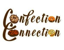 Nro 43 kilpailuun Create a bakery logo käyttäjältä afiakhanom91
