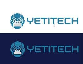 diconlogy tarafından Minimalize & make our logo more friendly için no 92