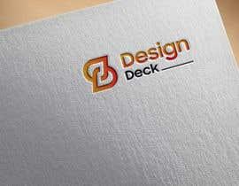 #61 for Build me a Brand logo af sonyabegum