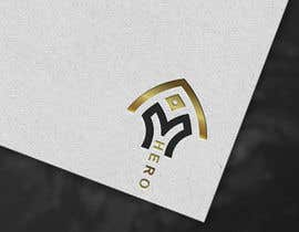 #240 untuk logo design  - 03/08/2021 06:58 EDT oleh Kaysanuddin50