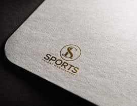 Nro 9 kilpailuun Logo Design - 03/08/2021 09:31 EDT käyttäjältä mdgolamzilani40