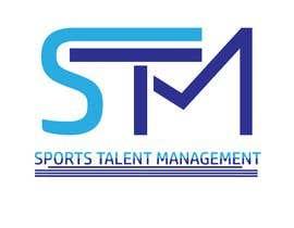 Nro 11 kilpailuun Logo Design - 03/08/2021 09:31 EDT käyttäjältä slcngraphics