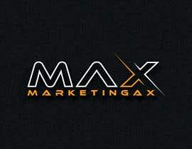 #400 cho Logo Design for Digital Marketing Agency bởi tarikulislam86