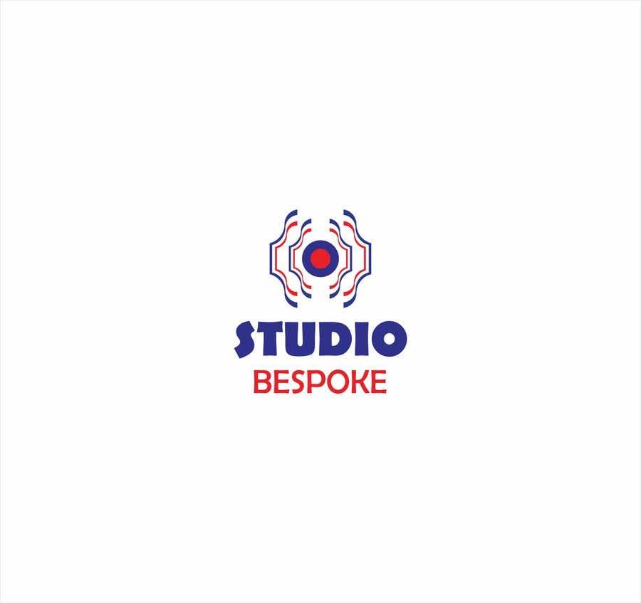 Penyertaan Peraduan #                                        77                                      untuk                                         Logo design - 03/08/2021 11:41 EDT
