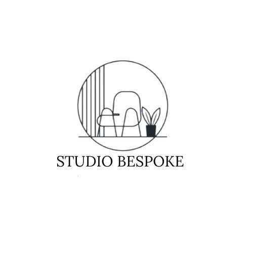Penyertaan Peraduan #                                        81                                      untuk                                         Logo design - 03/08/2021 11:41 EDT