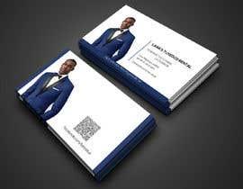 #25 for Bussines Cards for Tuxedo Rental *Contest* af Rupa01790