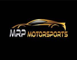#3 cho build me a logo for my car company bởi MahmoudSwelm01