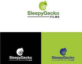 Nro 178 kilpailuun Logo and Company Name Design käyttäjältä lutfa1375