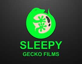Nro 228 kilpailuun Logo and Company Name Design käyttäjältä Selinaaqter