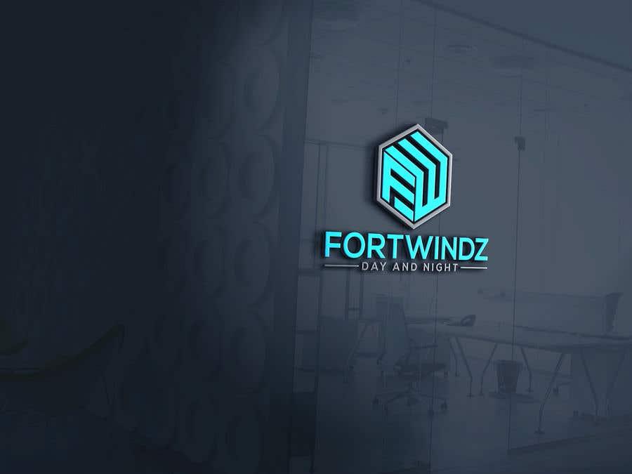 Konkurrenceindlæg #                                        24                                      for                                         Design a Logo