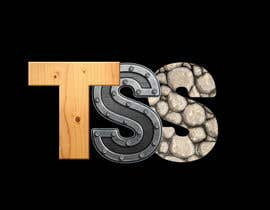 #25 for Design a Logo for TSS af oksuna