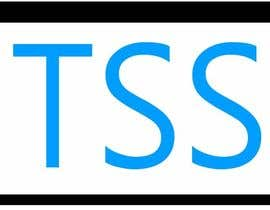 #12 for Design a Logo for TSS af ammar2345