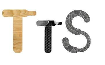 Penyertaan Peraduan #18 untuk Design a Logo for TSS