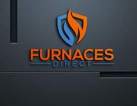 aklimaakter01304 tarafından Design an HVAC Logo için no 534