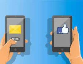 #19 untuk Design me email marketing page oleh lutfa2100