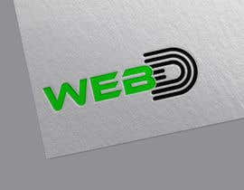 #46 for create logo as specified by Ismailrubel001