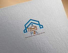 Nro 125 kilpailuun Need a logo designer - 04/08/2021 04:43 EDT käyttäjältä sudarshonsaha91