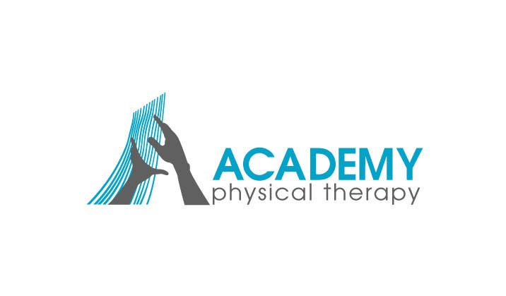 Konkurrenceindlæg #                                        21                                      for                                         Re-design/update a logo for a physical therapy practice
