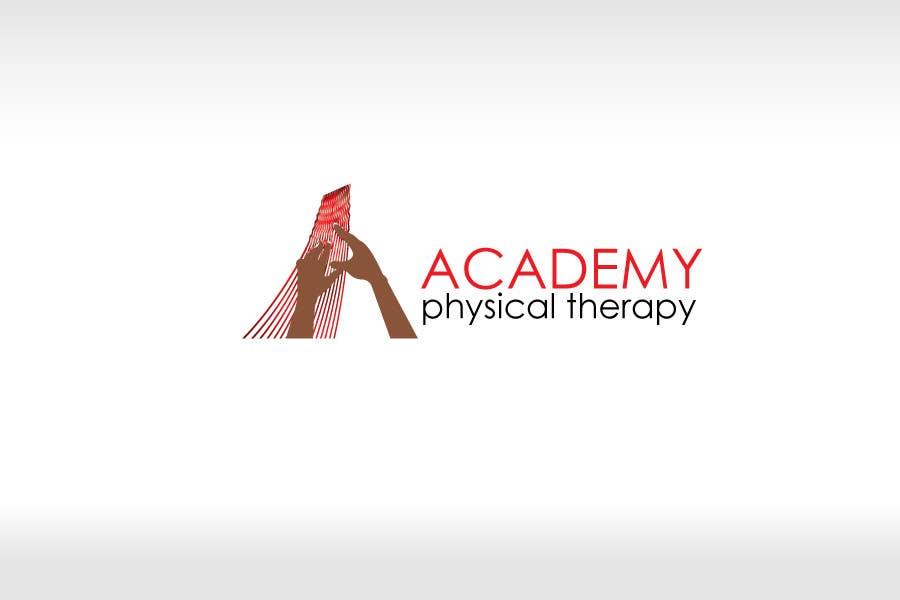 Konkurrenceindlæg #                                        76                                      for                                         Re-design/update a logo for a physical therapy practice