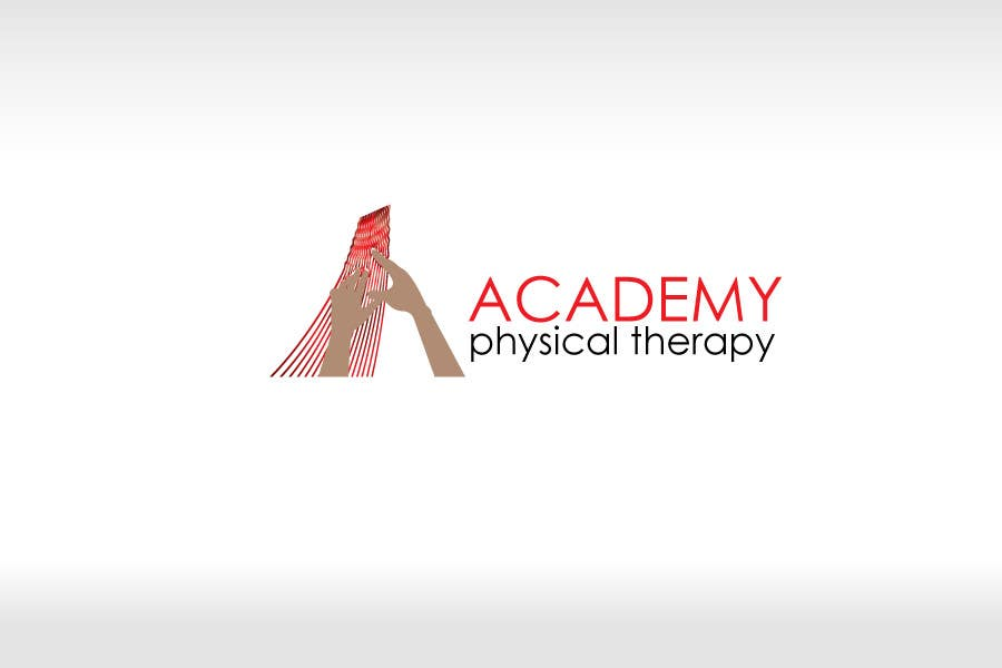Konkurrenceindlæg #                                        79                                      for                                         Re-design/update a logo for a physical therapy practice