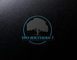 #246 for YPO needs an event logo! af sharminnaharm
