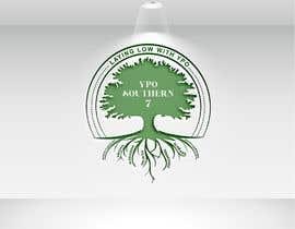 #271 for YPO needs an event logo! af shantaislam002