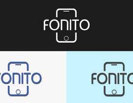 Nro 40 kilpailuun designa logo for a phone accessories online store käyttäjältä md0511