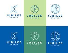 #445 untuk Current Logo Refinement & 3 New Options to consider oleh Rayhan2Rafi