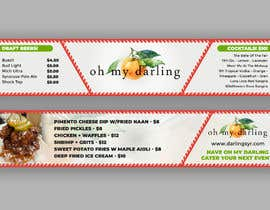 #193 for Banner Design! by printexpertbd