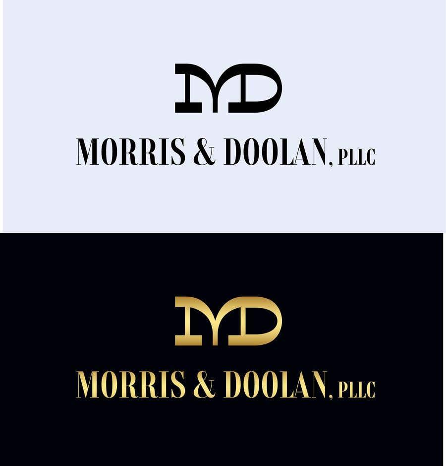 Конкурсная заявка №                                        410                                      для                                         Design a Company Logo
