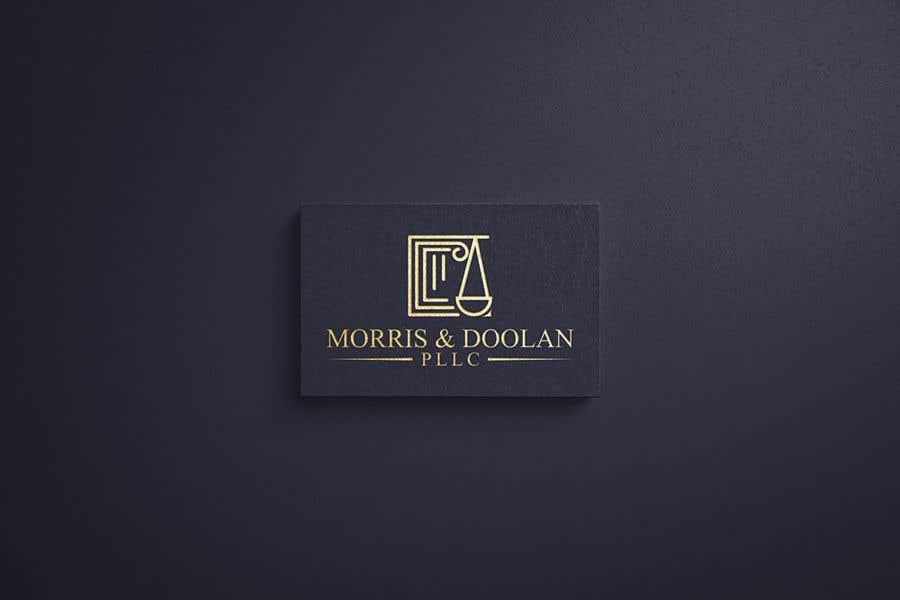 Конкурсная заявка №                                        393                                      для                                         Design a Company Logo