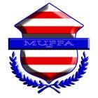 Graphic Design Bài thi #10 cho Redesign a Logo for Muffa LR