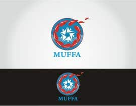 #37 for Redesign a Logo for Muffa LR by airbrusheskid