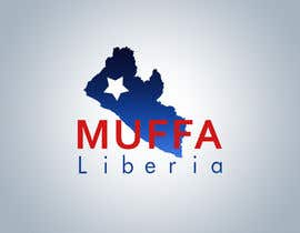 #26 for Redesign a Logo for Muffa LR af ahmedzaghloul89