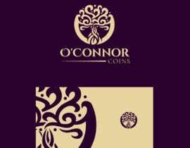 #548 untuk Logo Design - Online Coin Website oleh mstbilkis606
