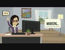#3 для 2D Cartoon Animation - Short Explainer Video от animationpao