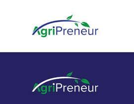 Nro 206 kilpailuun Design a Logo for Our progam käyttäjältä pranty135