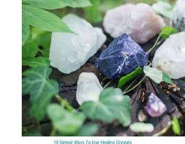 #9 cho I need instructions on how to enchant crystals and pendants bởi antor64