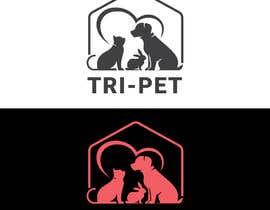#154 cho I need a logo designed! Design my logo!! bởi ronypb1984
