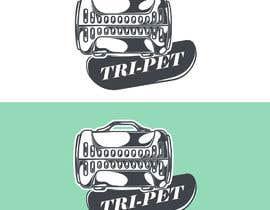 #157 cho I need a logo designed! Design my logo!! bởi ronypb1984