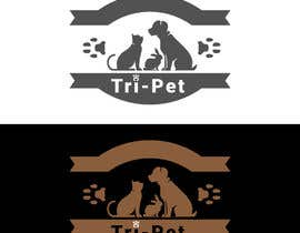 #159 cho I need a logo designed! Design my logo!! bởi ronypb1984