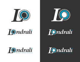 #40 untuk Design a Logo for an Existing Website oleh dandrexrival07