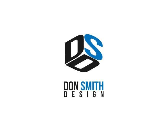 Konkurrenceindlæg #                                        7                                      for                                         Design a Logo for a new web development company