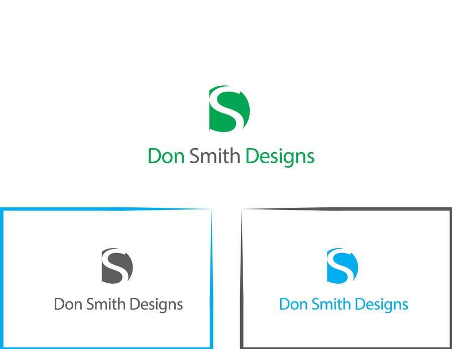 Inscrição nº 4 do Concurso para Design a Logo for a new web development company