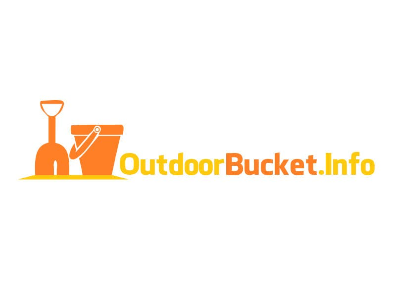 Contest Entry #                                        2                                      for                                         I need some Graphic Design for OutdoorBucket.info