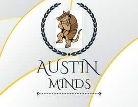 Nro 59 kilpailuun Need a Logo With An Angry Armadillo käyttäjältä amandeepkaurama7
